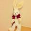 yukinon4690