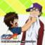 id:yukio729