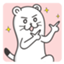 id:yukioko