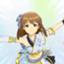 id:yukipo0828