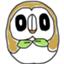 id:yukipoo0404