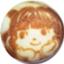 id:yukiringam