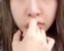 id:yukisao