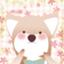id:yukisatori