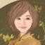 id:yukisemipro