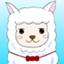 id:yukisigekuni