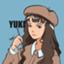yukiss-allstar