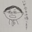 id:yukitaaan