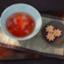 id:yukitaemaron