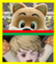 id:yukitara