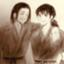 id:yukitarot1967