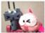 id:yukito1209