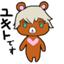 yukito1212