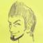 yukito_m