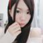 id:yukityaro