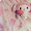 id:yukiusagi09