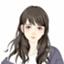 id:yukiwanwan