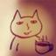 id:yukix03