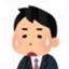 id:yukiya1