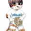 id:yukiyosi121