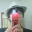 yukiyuki_1