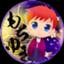 id:yukiyukiki3939