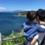 id:yukiyukiyuki1203