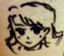 id:yukiyukiyukinon