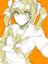 id:yukizasa_e-ya
