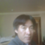 yukizokun1992