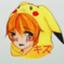 id:yukizu