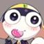 id:yukkeroro