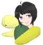 id:yukkeyasu103