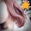 id:yukki106