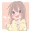 yukki_0801