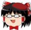 id:yukkuribemani