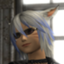 id:yukky_ff