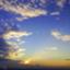 id:yuko-arch