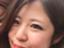 id:yuko-evp