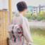 id:yuko-k-ami