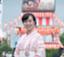 id:yuko-wa-yuya