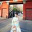 id:yuko0305a