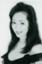 id:yuko2490