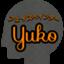 yuko55fpbp