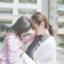 id:yuko_happylife