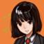 yuko_kaeru