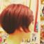 id:yukofuruichi