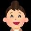 id:yukokatanojp01