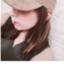 id:yukori-m