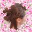 id:yukoyuko0414